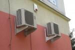 Klimatyzacja-Kantor-Korona